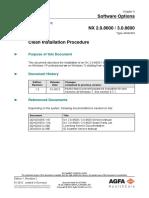 CleanInstall.pdf