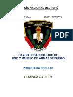 Silabus de Uso y Manejo de Armas.docx