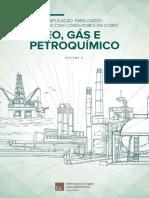 02_guia_de_aplicacao_para_cabos_eletricos_com_condutores_em_cobre_-_oleo_gas_e_petroquimico_-_volume_ii.pdf
