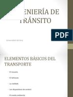 Clase 2 Transito[1408]