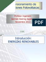 231452869-Celdas-Fotovoltaicas-13-9.pdf