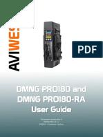 Manual-DMNG-PRO180_UG_v2-5_EN.pdf.pdf