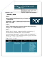 M2_U3_A2_Análisis Origen, Propósito, Validez y Limitaciones de Fuentes (OPVL)