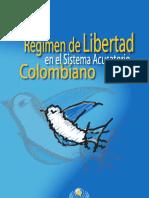 ESTUDIOS_SPA_REGIMEN_DE_LIBERTAD (2).pdf