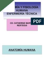 CLASE 1 Generalidades. ENFER (2)