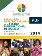 Informe DDHH 2014 final.pdf