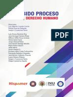 el-debido-proceso (2).pdf