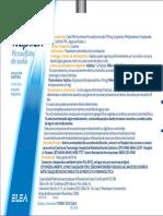 rapilax-gotas-10-ml-vta-libre-502174-00.pdf