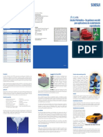 Catalogo Alcohol Polivinilico Selvol.pdf