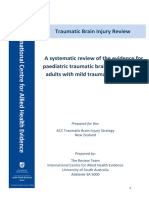 10. TBI review.pdf