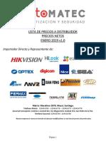 Lista de precio ENERO 2019v1.0.pdf