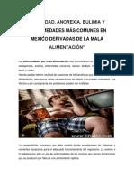 LA MALA ALIMENTACION.docx