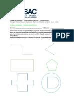 Odontopediatria Hoja 1,2,3