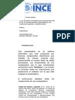LAS TISC TRABAJO PARTES PC.pptx