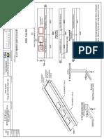5TH FLR Lvl FT-03 Cinema Lavatory at Lot 2 Cut Sheet