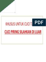 KHUSUS UNTUK CUCI TANGAN.docx