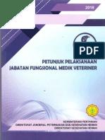 Buku Jafung Medik w' Cover.pdf