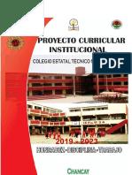 PCI INEI 34 - 2018.docx