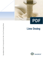 Lime-Dosing_Wam_Inc_brochure_0114_EDIT.pdf