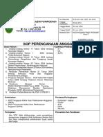 SOP-PTIP-PN-PWD-KELAS-II.pdf