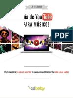 Guía-YouTube-Cd-Baby.pdf