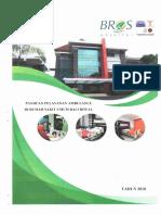 PANDUAN PELAYANAN AMBULANCE.pdf