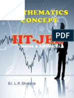 MATHEMATICS-THEORY-BOOK-IIT-JEE.pdf