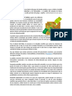 Documento 2 Introduccion a La Economia I