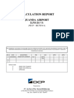 REPORT SECTION A R.0 (120412) IMW.pdf