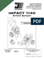 1140_impact_manual.pdf