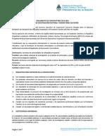 bases_y_condiciones_178508384 beca españa.pdf