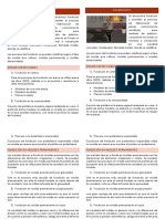 FUNDICIÓN BROCHURE