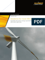 Brochure_Wind_Industry_Solutions_for_more_Wind_force.pdf