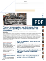 Boletín Religión Digital 11-02-19.pdf