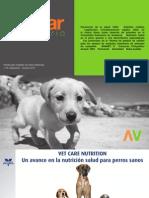 AV_28_Auxiliar Veterinario 28 Web