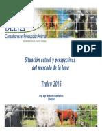 cardellino_mercado_lanero_perspectivas.pdf