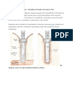 Ciria c683_appendix a1