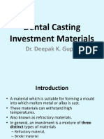 dentalcastinginvestmentmaterial-151014192707-lva1-app6892.pdf