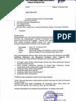 UNDANGAN RAKORNIS RIFASKES (1).pdf
