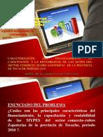DIAPOSITIVAS_PREBANCA.pptx