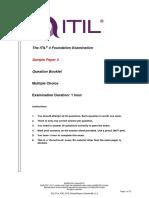 EN_ITIL4_FND_2019__Questions.pdf