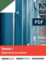 Module 1 - Single-storey non-cyclonic - Test.pdf