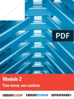 Module 2 - Two-storey non-cyclonic - Test.pdf