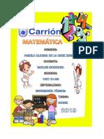 MATEMÁTICA2.docx