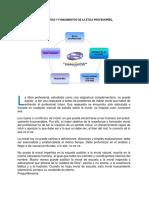 Unidad -IV- Principios y Fundamentos de la Ética Profesional.docx