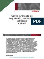 CANME presentación pdf