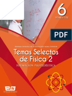 tsf2.pdf