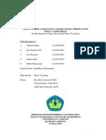 Makalah dan Laporan Observasi  Kel 9.docx