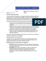 normas-OSI-32.00000.docx