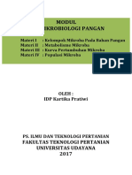 73deb3b76508638c9d23ba4b161fb807.pdf